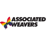 AW (Associated Weavers)